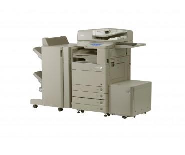 Картриджи для принтера Canon imageRUNNER ADVANCE C5045i