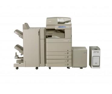 Картриджи для принтера Canon imageRUNNER ADVANCE C5051i