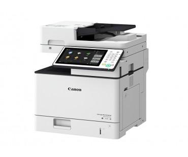 Картриджи для принтера Canon imageRUNNER C5870i
