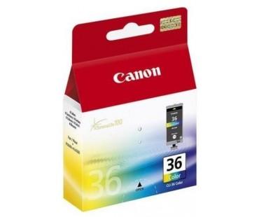 Canon CLI-36 оригинальный