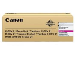Фотобарабан Canon C-EXV21M Drum оригинальный