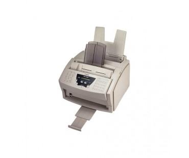Картриджи для принтера Canon FAX-L260i