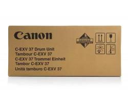 Фотобарабан Canon C-EXV37 Drum оригинальный