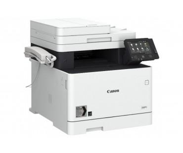 Картриджи для принтера Canon i-SENSYS MF735Cx