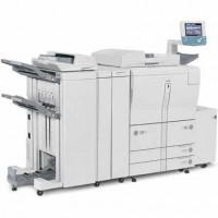 Картриджи для принтера Canon imageRUNNER 105Plus