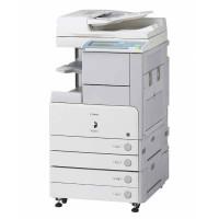 Картриджи для принтера Canon iR 3235N