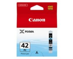 Картридж Canon CLI-42PC оригинальный