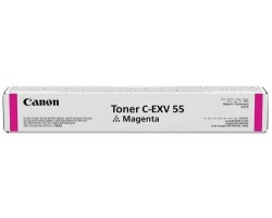 Картридж Canon C-EXV55M оригинальный