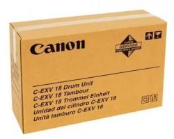 Фотобарабан Canon C-EXV8Bk Drum оригинальный