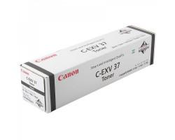 Картридж NvPrint C-EXV37 совместимый