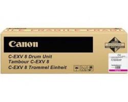 Фотобарабан Canon C-EXV8M Drum оригинальный