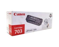Картридж Canon 703 оригинальный