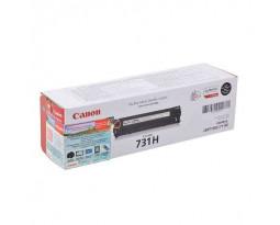 Заправка картриджа Canon Cartridge 731 Bk
