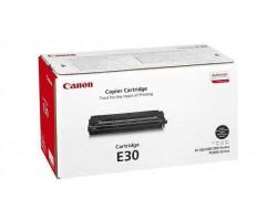 Картридж Canon Cartridge E-30 оригинальный