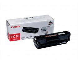 Картридж Canon Cartridge FX-10 оригинальный