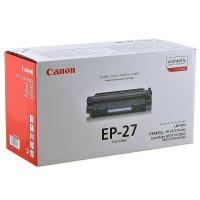 Картридж Canon EP-27 оригинальный