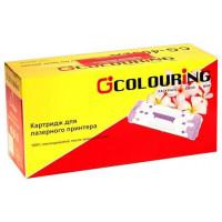Картридж Colouring C-EXV40 совместимый