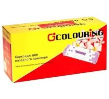 Картридж Colouring 98A (Q92298A) совместимый