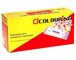 Картридж Colouring 106R01601 совместимый