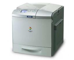 Картриджи для принтера Epson AcuLaser C2600