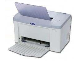 Картриджи для принтера Epson EPL-5900