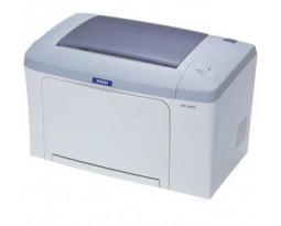 Картриджи для принтера Epson EPL-5900L