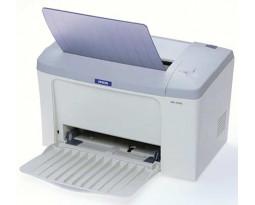 Картриджи для принтера Epson EPL-6100