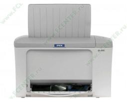 Картриджи для принтера Epson EPL-6100L