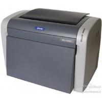 Картриджи для принтера Epson EPL-6200L
