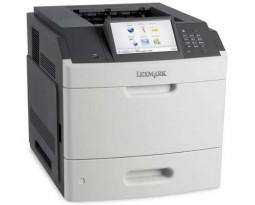 Картриджи для принтера Lexmark 812de