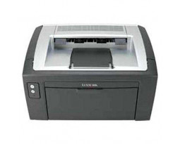 Картриджи для принтера Lexmark E120