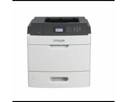 Картриджи для принтера Lexmark 812dn