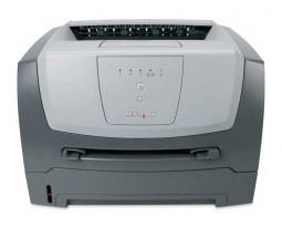 Картриджи для принтера Lexmark E250D