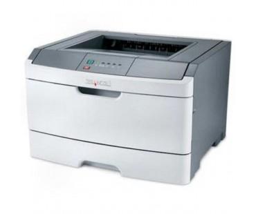Картриджи для принтера Lexmark E260