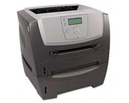 Картриджи для принтера Lexmark E350D