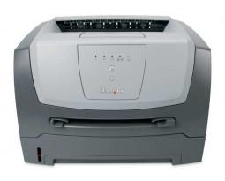 Картриджи для принтера Lexmark E350DN