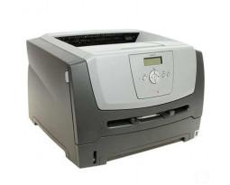 Картриджи для принтера Lexmark E352DN