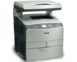 Картриджи для принтера Epson AcuLaser CX11NF