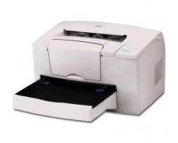 Картриджи для принтера Epson EPL-5700