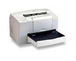 Картриджи для принтера Epson EPL-5700L