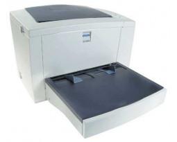 Картриджи для принтера Epson EPL-5800L