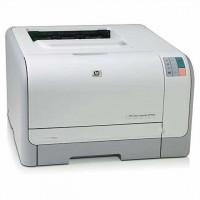 Картриджи для принтера HP Color LaserJet CP1215