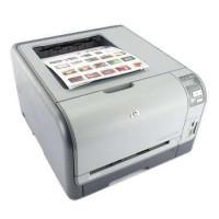 Картриджи для принтера HP Color LaserJet CP1518ni