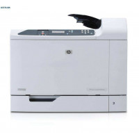 Картриджи для принтера HP Color LaserJet CP6015n