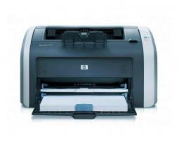 Картриджи для принтера HP LaserJet 1010