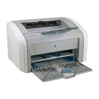 Картриджи для принтера HP LaserJet 1020