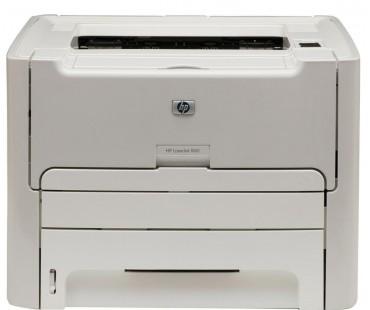 Картриджи для принтера HP LaserJet 1160