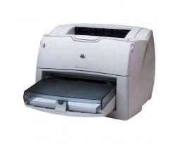 Картриджи для принтера HP LaserJet 1200