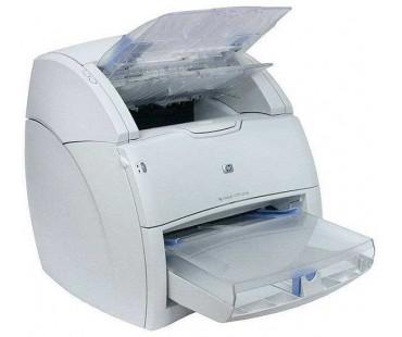Картриджи для принтера HP LaserJet 1220