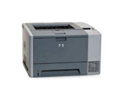 HP LaserJet 2410
